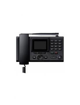 Panasonic KX-HDV-130
