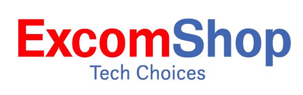 ExcomShop