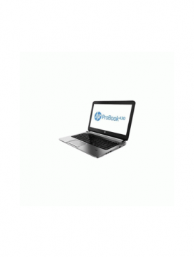 HP ProBook 430 G3 Laptop: 13.3″