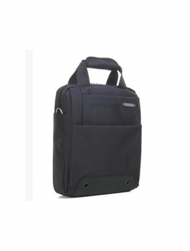 Business King 2685  Laptop Bag