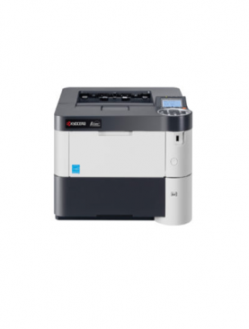 Kyocera Ecosys FS-2100dn printer