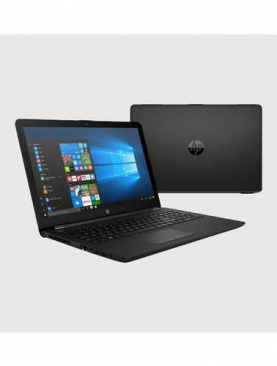 Hp 15 Intel Corei3-5200U-2.0GHz 4GB 500GB,15.6